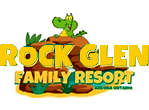 Rock Glen Family Resort